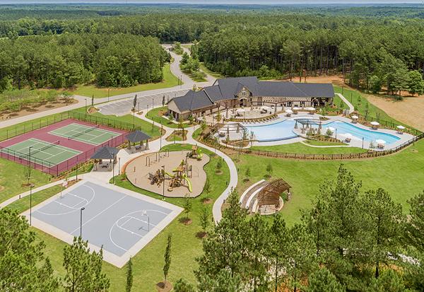 riverchase-estates-amenities-amenity-complex