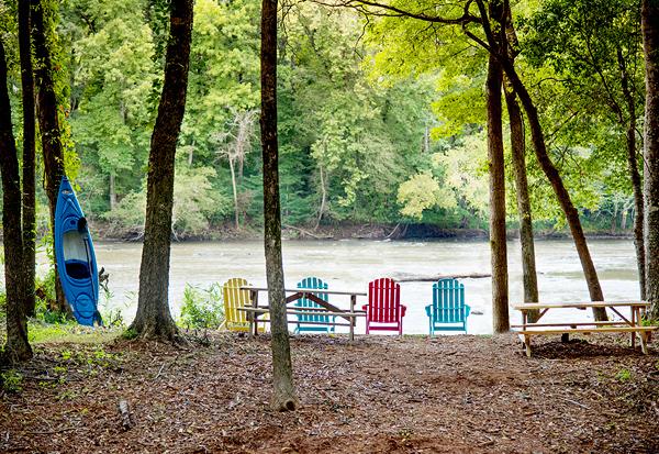 riverchase-estates-amenities-riverside-landing