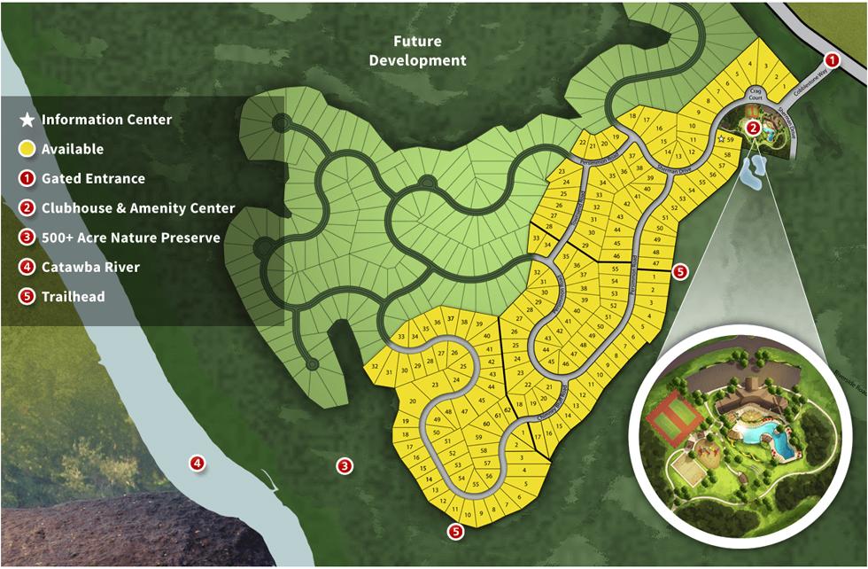 riverchase-estates-map