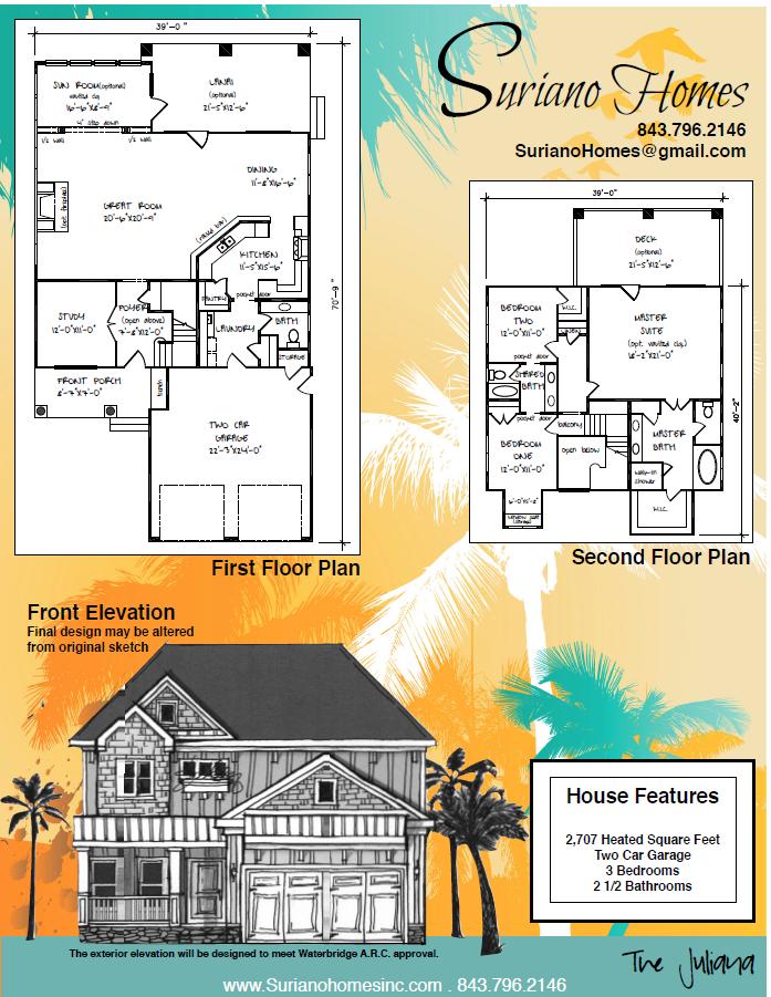 suriano-homes-juliana-floor-plan