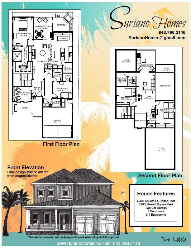 suriano-homes-lorelle-floor-plan