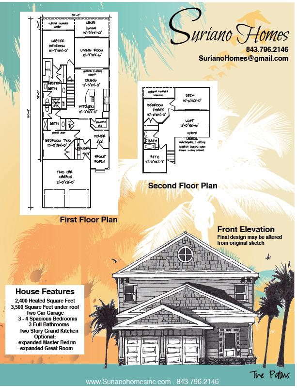 suriano-homes-palms-floor-plan