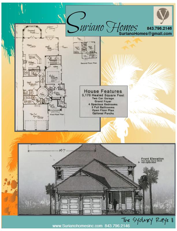 suriano-homes-sydney-rae-ii-floor-plan