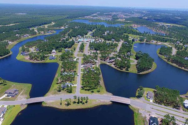 waterbridge-aerial-view