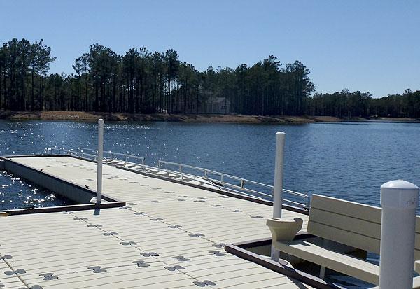 waterbridge-boat-launch