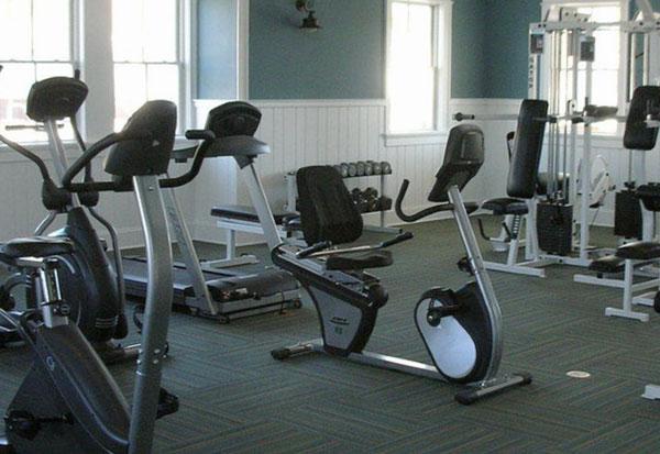 waterbridge-fitness-center