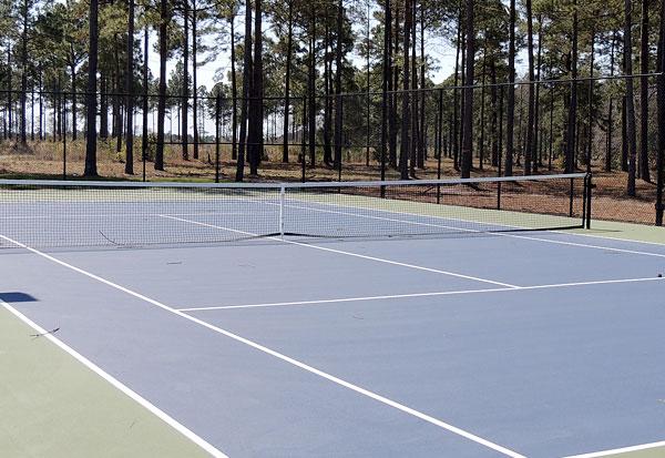 waterbridge-tennis-court