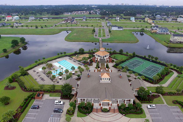 waterway-palms-plantation-aerial-view