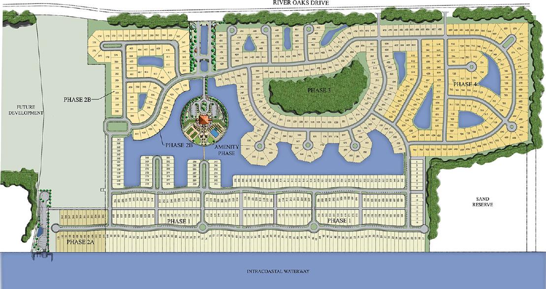 waterway-palms-plantation-map